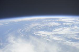 Центр циклона