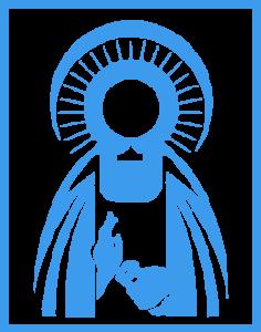 ikonka